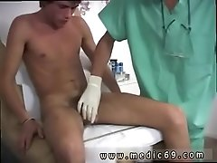 Chub crush gay twink Today the clinic has Anthony scheduled in for an