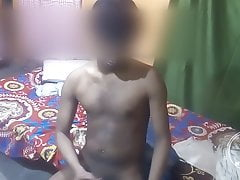 Indian porn boy shamless nude show Desiboy110 Indian