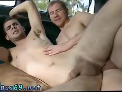 gorgeous japanese straight naked guys homosexual The Neighbor nails On The