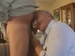 Daddy 4 some