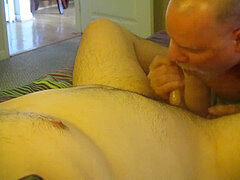 Dandyd47, gay cock sucking, couple