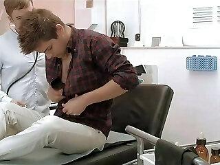 gay twink porn